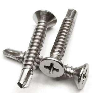 五金售后:自攻螺钉用钢的质量分析